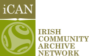 Irish Community Archive Network